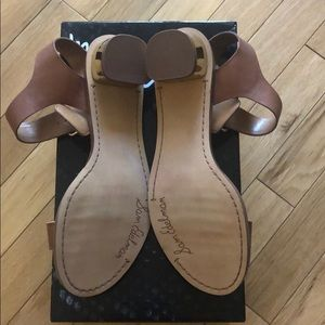 Sam Edelman Shoes - Sam Edelman Trina Sandals